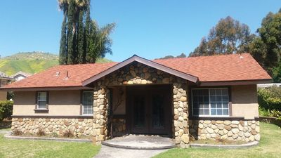 Photo for Gourgous Cozy Roomy Guest House in Yorba Linda