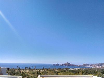 Photo for Dreams Come True in Villa Arco & Cabo San Lucas.