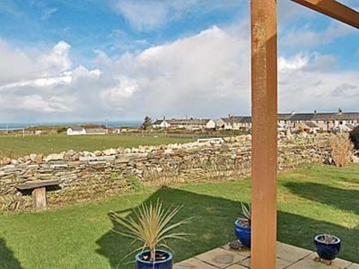Photo for 1 bedroom property in Tintagel.