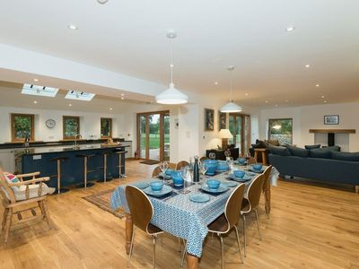 Photo for 4 bedroom property in Pooley Bridge and Northern Ullswater.