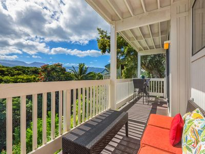 Photo for 1BR Apartment Vacation Rental in Princeville, Hawaii