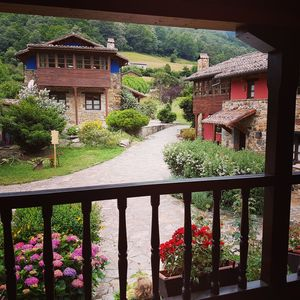 Photo for Valle de Bueida rural houses up to 15 people