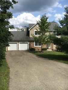 Photo for 6BR House Vacation Rental in Hidden Valley, Pennsylvania