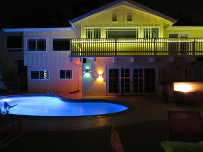 Photo for ***Luxurious VRBO Estate Home -Sumptuous Views - Resort like!!!***