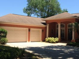 Photo for 4BR House Vacation Rental in Odessa, Florida