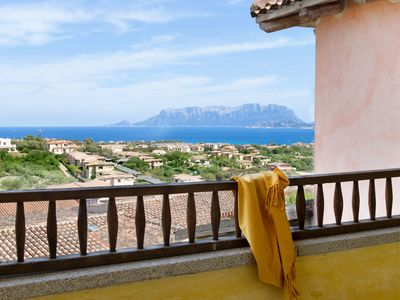 Photo for 2BR House Vacation Rental in Olbia