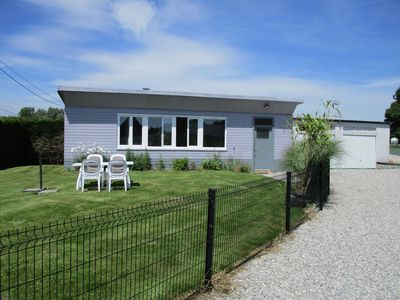Photo for HOLIDAY HOMES NEAR BAY SUM