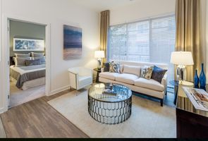 Photo for 1BR Apartment Vacation Rental in Rockville, Maryland