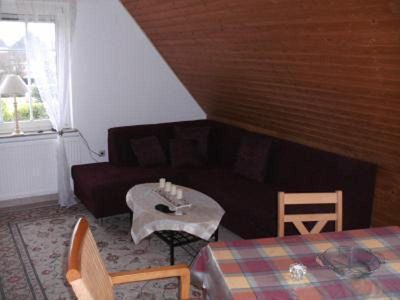 Photo for Apartment Norden for 1 - 2 people with 1 bedroom - Apartment