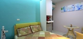 Photo for I-Sea B&B - In Hualien (Hualien City Centre)