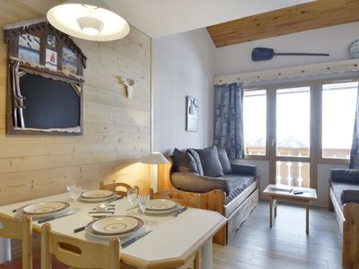 Photo for Apartment Ayana Have a LuxVacation