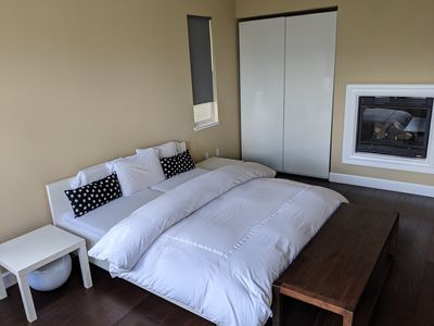 Photo for 3BR House Vacation Rental in South San Francisco, California