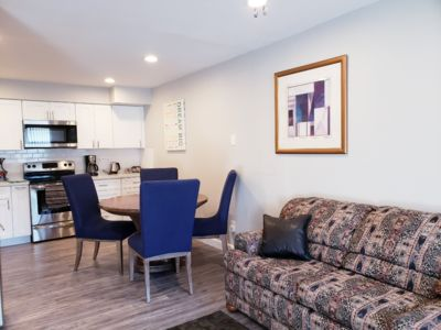 Photo for Newly remodeled modern apartment*3 miles from ASU*close to Sky Harbor airport