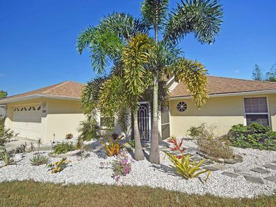 Photo for Close to beaches, golfing & shopping