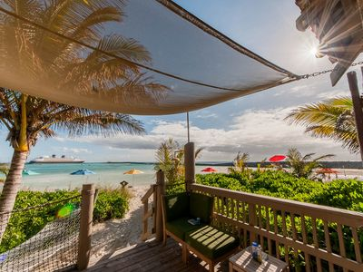 Photo for Slice of Paradise Awaits You in Cabarete Dominican Republic