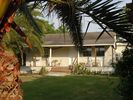 2BR Cottage Vacation Rental in Baffin Bay, Texas