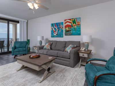 Photo for *FREE Nights!* Click for Savings! Phoenix X 1BR!