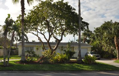 Photo for Close to the Ocean!!!  Walking distance!!!