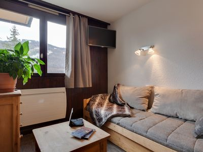 Photo for Nice apartment for 6 people