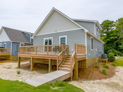 Photo for KIL9115 Golf Resort Living; Minutes to the Beach; Community Pool & Fitness