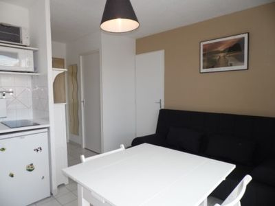 Photo for Lovely 2 rooms apartment