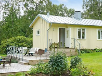 Photo for 4 person holiday home in BORÅS