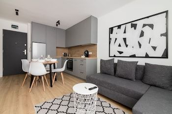Photo for Chlodna Silver Apartment