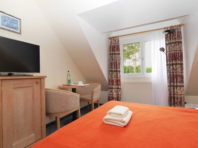Photo for 1w1o6B - Hotel Residenz Waldoase