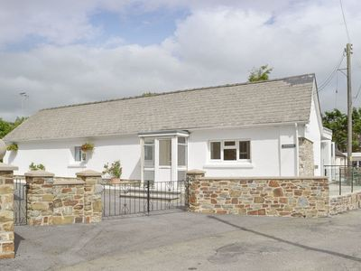 Photo for 3 bedroom accommodation in Llandysul