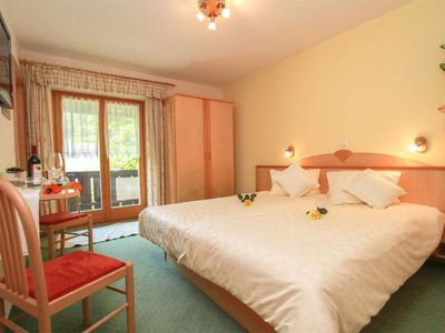 Photo for Double room with shower, WC - Hagn, Monika