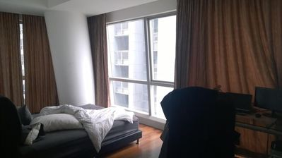 Photo for Expats Location!!! CBD Studio for Rent