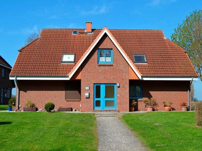 Photo for Apartment / app. for 4 guests with 60m² in Dahme (845)