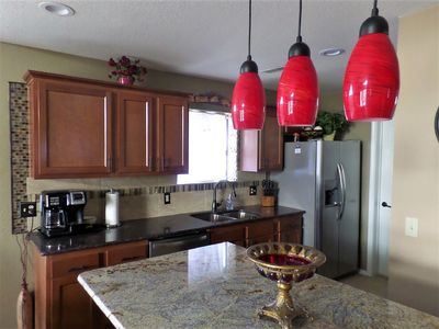 Photo for Luxurious Remodeled Condo/Gorgeous View/Heart of Branson/Affordable/Spacious