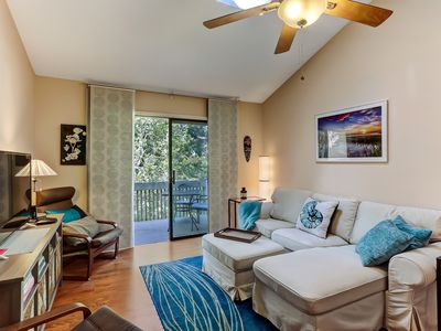 Photo for Better on Island Time-2 King Beds-Pet Friendly