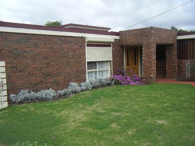Photo for 4BR House Vacation Rental in Mildura, VIC