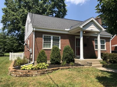 Photo for Updated and Convenient Home in Florence, KY