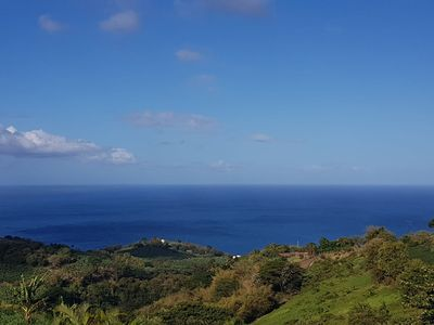 Photo for F3 any comfort - Low of villa - Between sea and mountain in peace