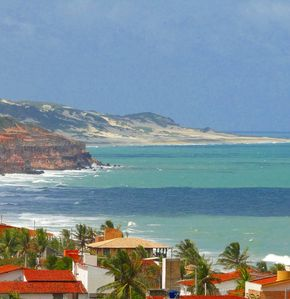 Photo for OhVidaBoa Cond Elbow Reef with 3 bedrooms, swimming pool and beautiful view of ocean