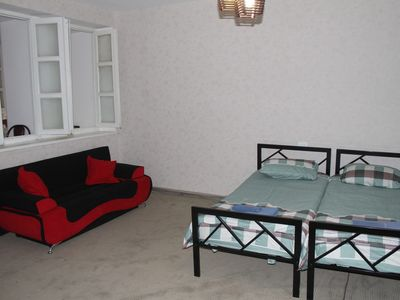 Photo for Apartment in Old town (liberty square)