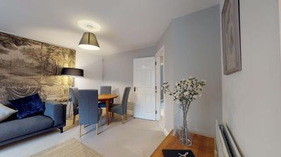 Photo for The Hensington Suite in Oxford