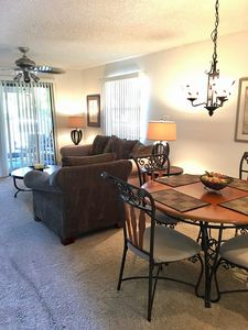 Photo for 2BR Condo Vacation Rental in Mesa, Arizona