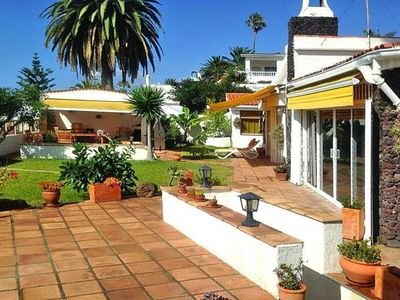 Photo for Holiday home, La Victoria  in Ost - 3 persons, 2 bedrooms