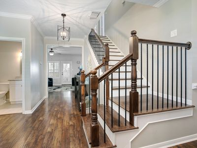 Photo for Luxurious Kemah Boardwalk Home