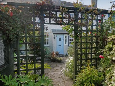 Photo for 2 bedroom accommodation in Deal