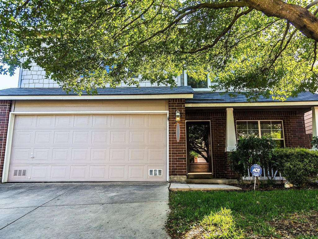 Adorable Home In A Convenient Location Vrbo