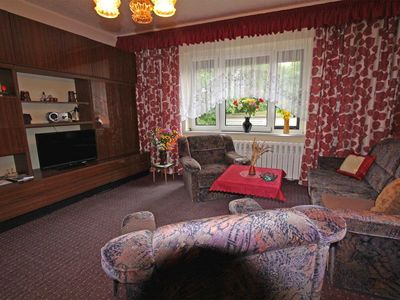 Photo for Apartment SEE 9221 - Holiday apartment Feldberg SEE 9221