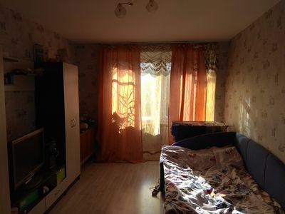 Photo for Apartment, 45 m2,, 2 rooms 5/5 floor.