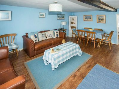 Photo for 2 bedroom accommodation in Blakeney, near Holt
