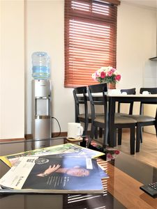 Photo for Japanese Style Service Aparment in Quan Hoa|703
