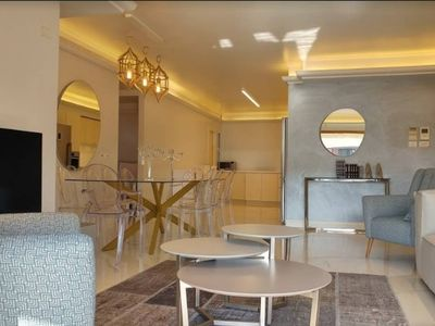 Photo for Luxurious Flat in the heart of Mamilla - Jerusalem